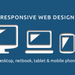 Website Design – Why Hire a Pro