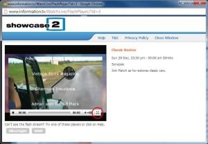 screen2b